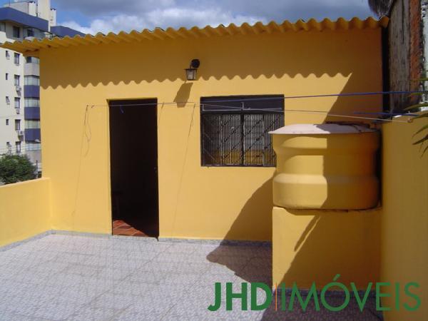 Casa 3 Dorm, Petrópolis, Porto Alegre (6747) - Foto 3