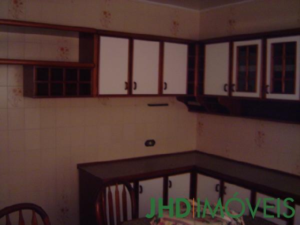 Casa 3 Dorm, Petrópolis, Porto Alegre (6747) - Foto 4