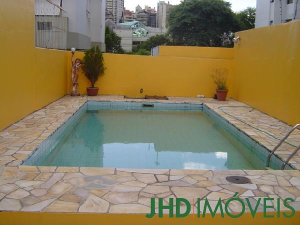 Casa 3 Dorm, Petrópolis, Porto Alegre (6747) - Foto 6