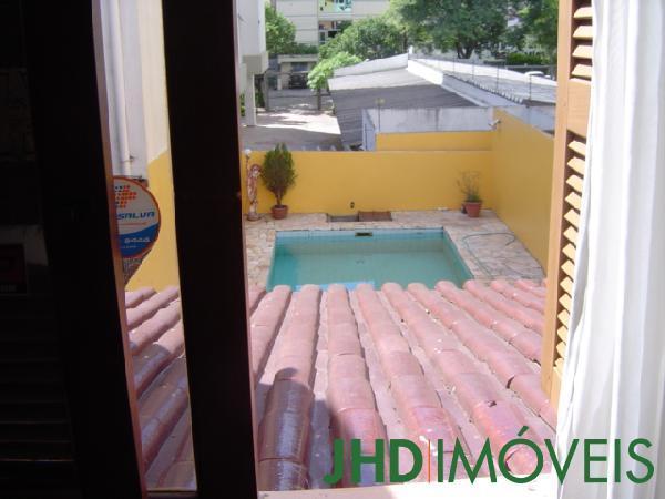 Casa 3 Dorm, Petrópolis, Porto Alegre (6747) - Foto 9
