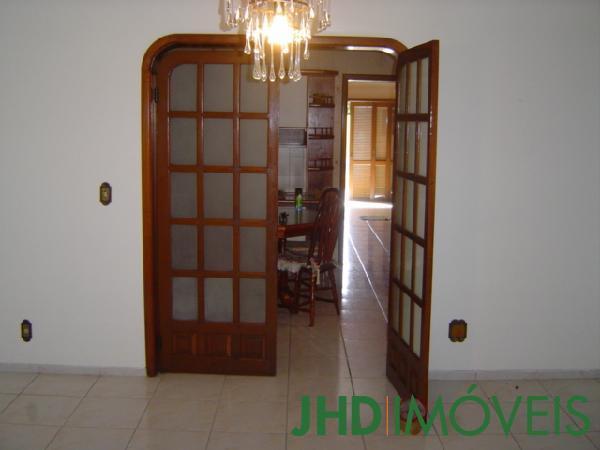 Casa 3 Dorm, Petrópolis, Porto Alegre (6747) - Foto 21