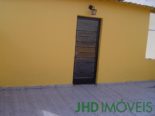 Casa 3 Dorm, Petrópolis, Porto Alegre (6747) - Foto 2