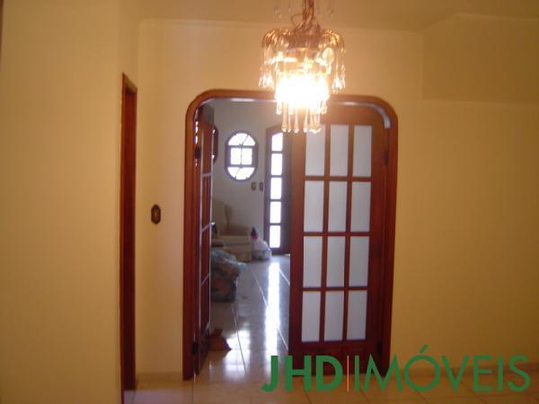 Casa 3 Dorm, Petrópolis, Porto Alegre (6747) - Foto 16