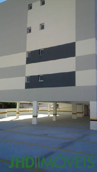 Instinto - Apto 2 Dorm, Camaquã, Porto Alegre (6761) - Foto 9