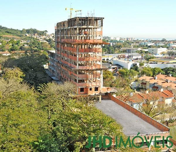 Summer Residence - Apto 2 Dorm, Cavalhada, Porto Alegre (6808) - Foto 6