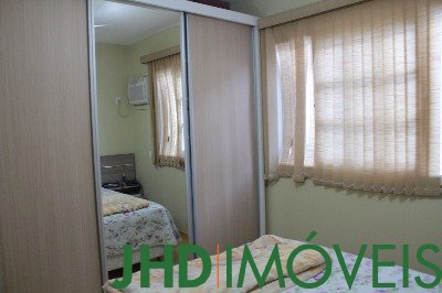 Recanto do Guaiba - Casa 3 Dorm, Ipanema, Porto Alegre (7227) - Foto 13