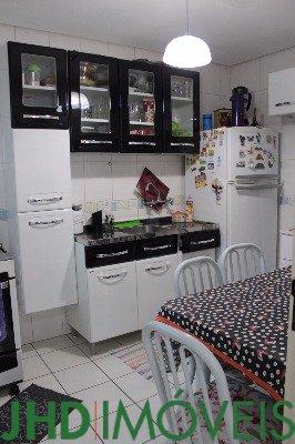 JHD Imóveis - Casa 3 Dorm, Ipanema, Porto Alegre - Foto 7
