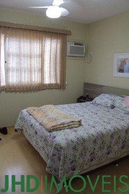 Recanto do Guaiba - Casa 3 Dorm, Ipanema, Porto Alegre (7227) - Foto 12