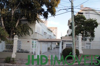 Recanto do Guaiba - Casa 3 Dorm, Ipanema, Porto Alegre (7227) - Foto 3