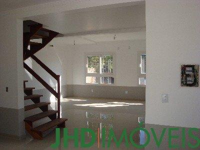 Casa 3 Dorm, Ipanema, Porto Alegre (7272) - Foto 6