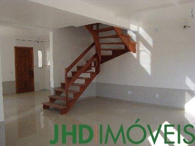 Casa 3 Dorm, Ipanema, Porto Alegre (7272) - Foto 16