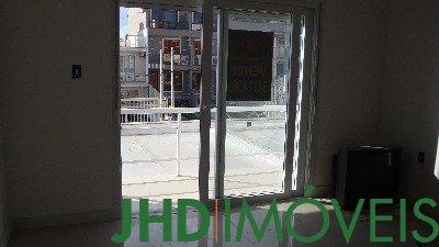 JHD Imóveis - Casa 2 Dorm, Guarujá, Porto Alegre - Foto 7