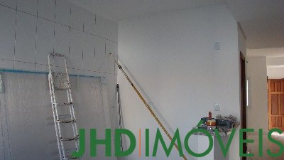 JHD Imóveis - Casa 2 Dorm, Guarujá, Porto Alegre - Foto 10