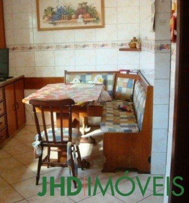Casa 3 Dorm, Cristal, Porto Alegre (6895) - Foto 3