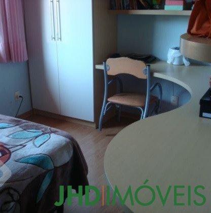 Casa 3 Dorm, Cristal, Porto Alegre (6895) - Foto 4