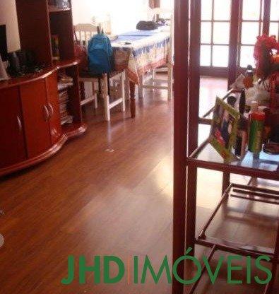 Casa 3 Dorm, Cristal, Porto Alegre (6895) - Foto 9