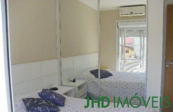 Casa 3 Dorm, Tristeza, Porto Alegre (6881) - Foto 4