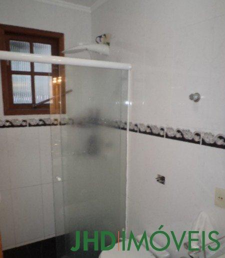 Condomínio Tainá - Casa 3 Dorm, Cristal, Porto Alegre (6888) - Foto 14