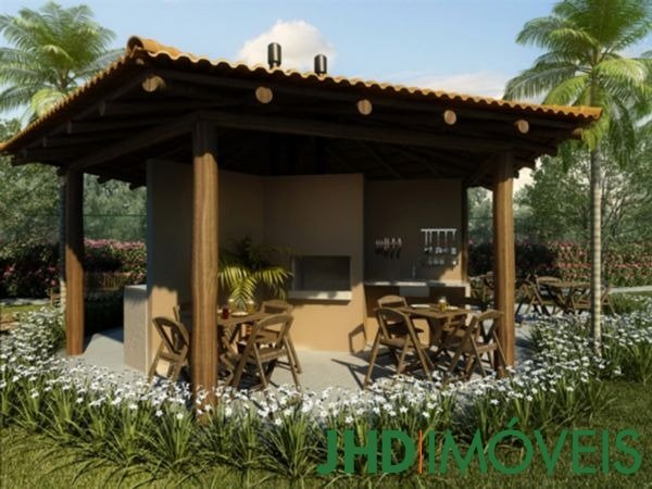 Reserva Ipanema - Apto 2 Dorm, Cavalhada, Porto Alegre (7198) - Foto 8