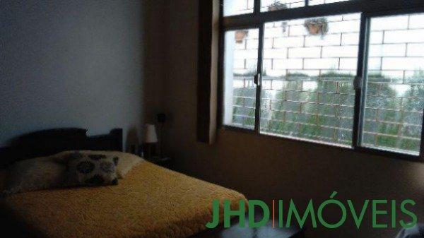 JHD Imóveis - Apto 3 Dorm, Centro Histórico (7196)