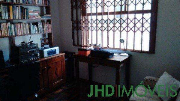 JHD Imóveis - Apto 3 Dorm, Centro Histórico (7196) - Foto 2
