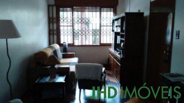 JHD Imóveis - Apto 3 Dorm, Centro Histórico (7196) - Foto 7