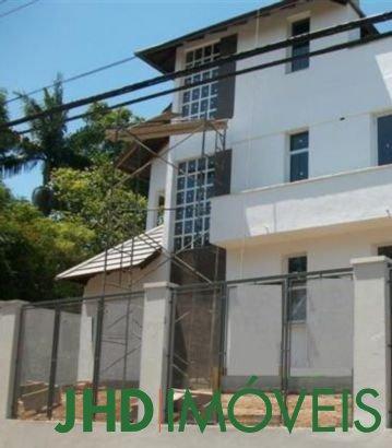 Cond. Grenoble - Casa 3 Dorm, Jardim Isabel, Porto Alegre (6884) - Foto 2