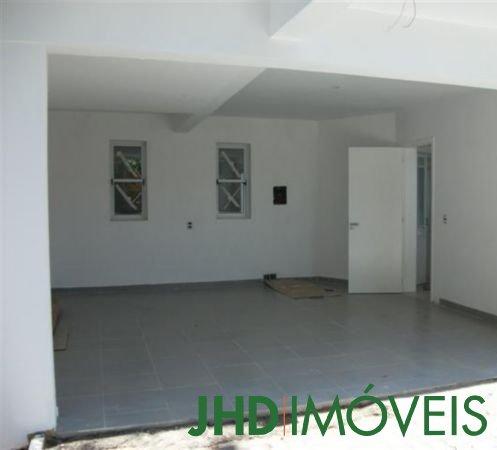 Cond. Grenoble - Casa 3 Dorm, Jardim Isabel, Porto Alegre (6884) - Foto 4