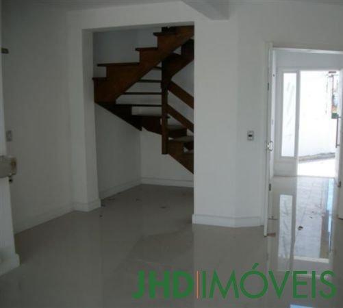 Cond. Grenoble - Casa 3 Dorm, Jardim Isabel, Porto Alegre (6884) - Foto 6