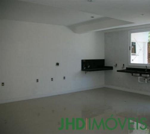 Cond. Grenoble - Casa 3 Dorm, Jardim Isabel, Porto Alegre (6884) - Foto 8