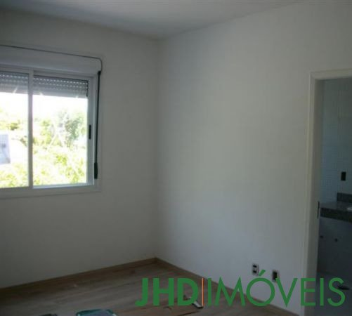 Cond. Grenoble - Casa 3 Dorm, Jardim Isabel, Porto Alegre (6884) - Foto 9