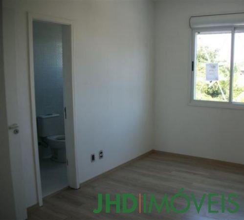 Cond. Grenoble - Casa 3 Dorm, Jardim Isabel, Porto Alegre (6884) - Foto 11