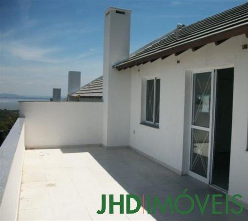 Cond. Grenoble - Casa 3 Dorm, Jardim Isabel, Porto Alegre (6884) - Foto 15