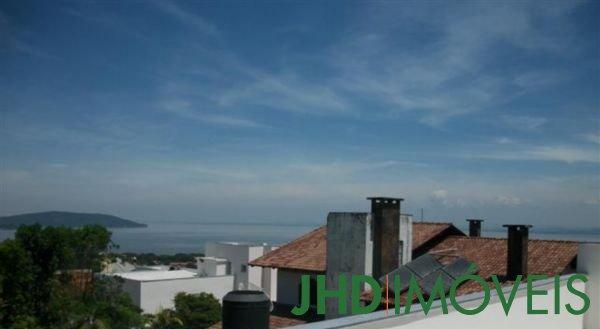 Cond. Grenoble - Casa 3 Dorm, Jardim Isabel, Porto Alegre (6884) - Foto 16