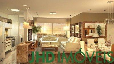 JHD Imóveis - Apto 3 Dorm, Cavalhada, Porto Alegre - Foto 7
