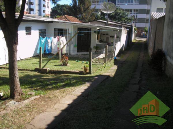 Terreno, Tristeza, Porto Alegre (1010)