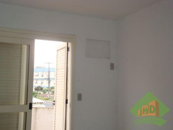JHD Imóveis - Casa 4 Dorm, Cristal, Porto Alegre - Foto 10