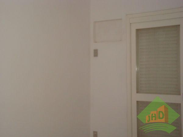 JHD Imóveis - Casa 4 Dorm, Cristal, Porto Alegre - Foto 11