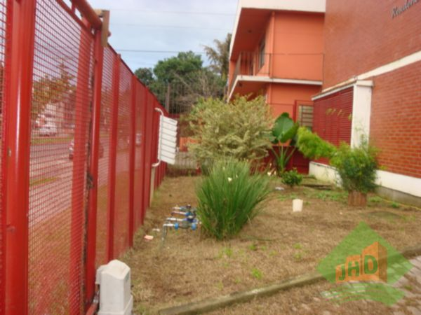 JHD Imóveis - Casa 4 Dorm, Cristal, Porto Alegre - Foto 12