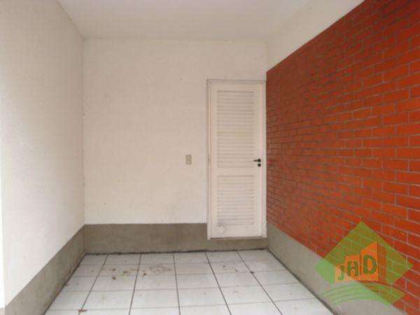 JHD Imóveis - Casa 4 Dorm, Cristal, Porto Alegre - Foto 2
