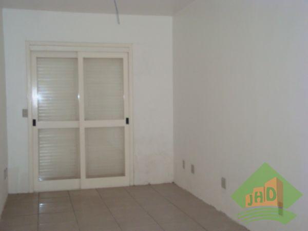 JHD Imóveis - Casa 4 Dorm, Cristal, Porto Alegre - Foto 3
