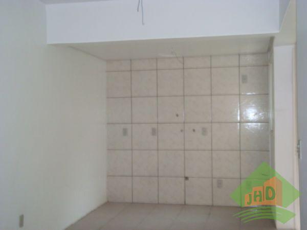 JHD Imóveis - Casa 4 Dorm, Cristal, Porto Alegre - Foto 5