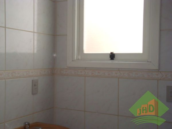 JHD Imóveis - Casa 4 Dorm, Cristal, Porto Alegre - Foto 6