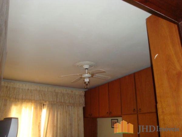 JHD Imóveis - Casa 3 Dorm, Guarujá, Porto Alegre - Foto 9