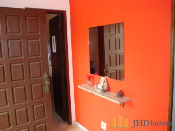 JHD Imóveis - Casa 3 Dorm, Guarujá, Porto Alegre - Foto 19