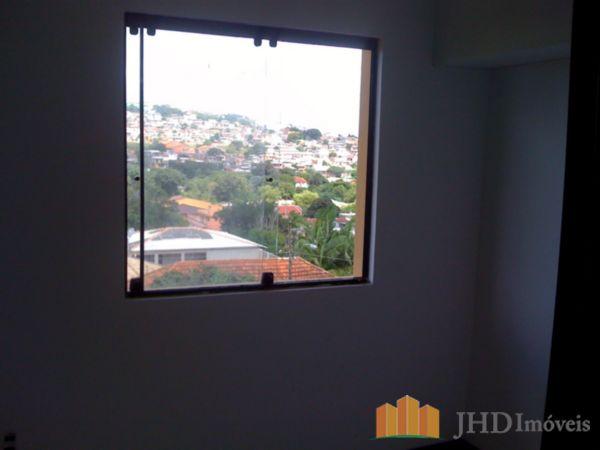 Casa 2 Dorm, Santa Tereza, Porto Alegre (2303) - Foto 9