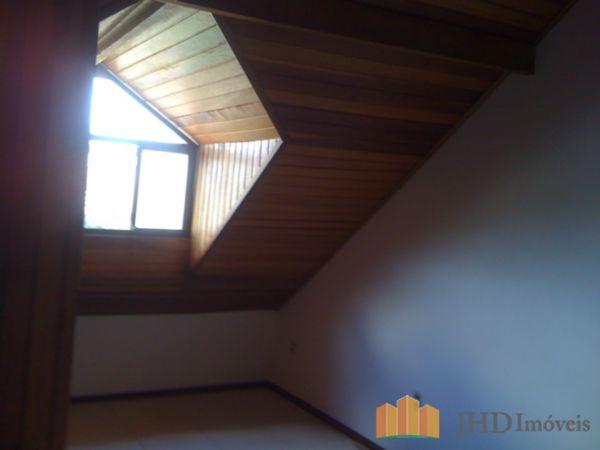 Casa 2 Dorm, Santa Tereza, Porto Alegre (2303) - Foto 11
