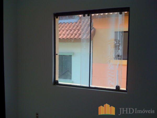 Casa 2 Dorm, Santa Tereza, Porto Alegre (2303) - Foto 8