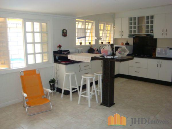JHD Imóveis - Casa 4 Dorm, Espírito Santo (2343) - Foto 14
