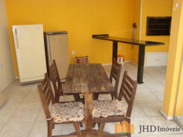JHD Imóveis - Casa 4 Dorm, Espírito Santo (2343) - Foto 15